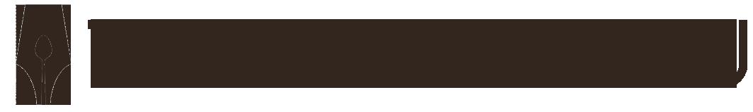 Tekst voor jou Logo